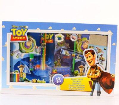 Disneys Toy Story Schreibset