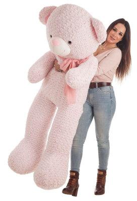 Riesen Teddy 180 cm