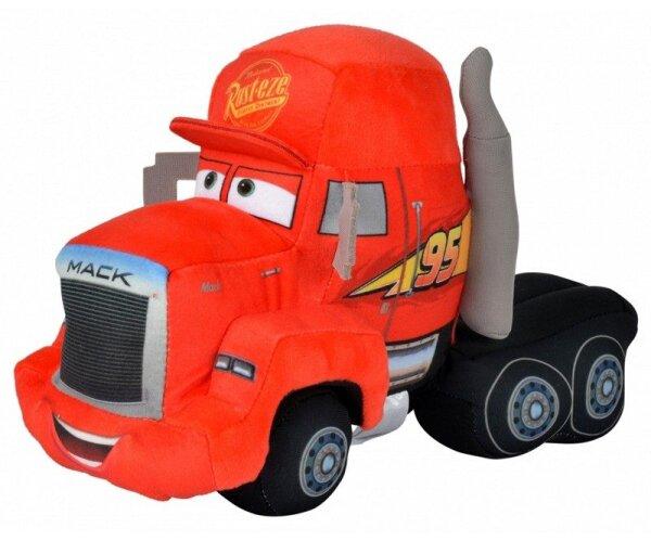 Plüsch Mack aus Disneys Cars 3 ca. 45 cm