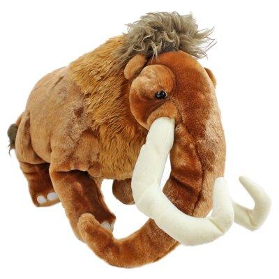"Plüschtier-Manny aus ""Ice Age"", ca. 45 cm"
