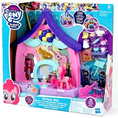 My little Pony - Das magische Klassenzimmer