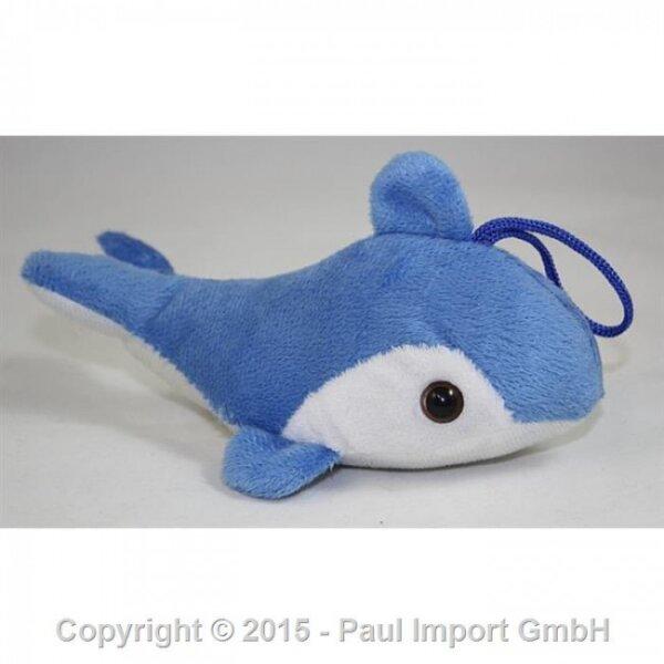 Delfin,17 cm,liegend
