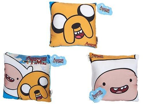 Adventure Time Kissen