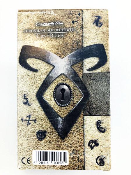 Tarotkarten Chroniken der Unterwelt