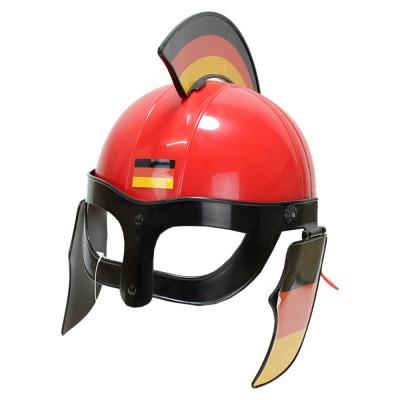 Römerhelm Deutschland Fanartikel
