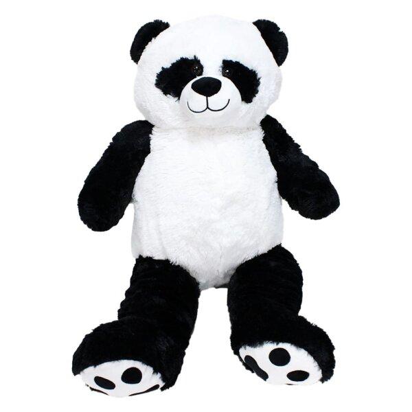 Panda Kuscheltier XXL - 100 cm