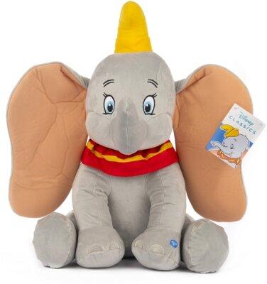 Disney Dumbo Kuscheltier mit Musik