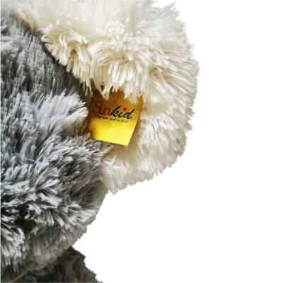 Koala Kuscheltier XXL - ca. 100 cm